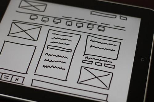 wireframe-design-WebsitterService