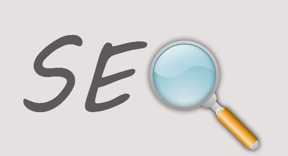SEO-del-1-websitterservice
