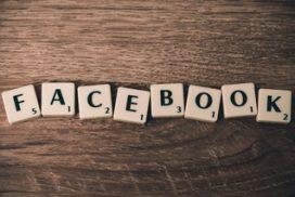 Facebook tilbyder ny tjenester og produkter på din side