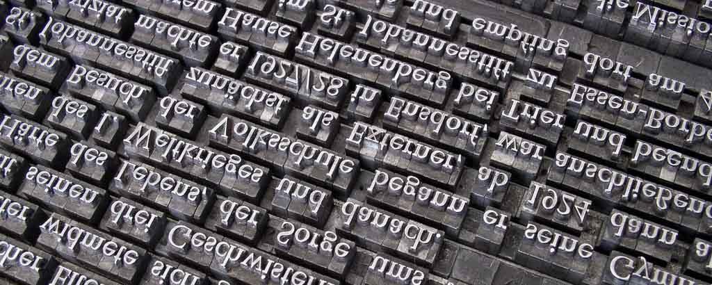 Bliv klogere på den nye WordPress-editor Gutenberg