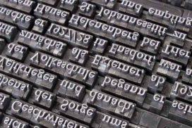 gutenberg-wordpress-websitterservice