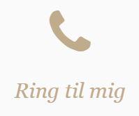 Det er let at kontakte WebsitterService, ring til 60 55 16 63