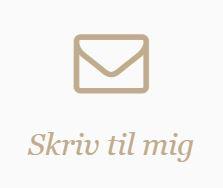 Det er let at kontakte WebsitterService, skriv til jette@websitterservice.dk