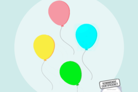 emotionelle-kundetyper-websitterservice-500