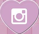 Instagram er et af de gode medier til at snakke med den gule emotionelle kundetype