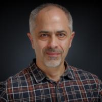 Hamid Aminrezai ONO